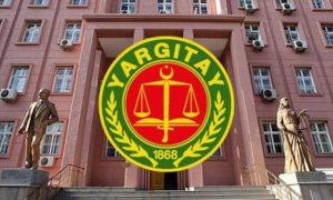FETÖ-BYLOCK davalarını etkileyecek Yargıtay kararı