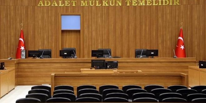 Kocaeli'deki FETÖ Davasında Beraat Kararı
