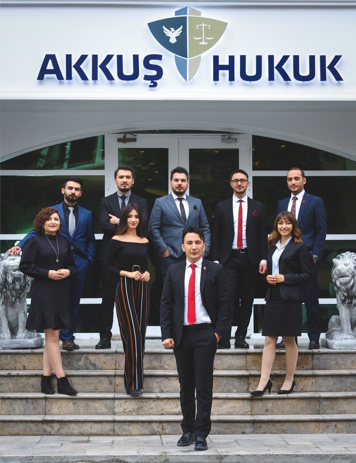 Ankara Avukat Akkuş Hukuk Bürosu (4)