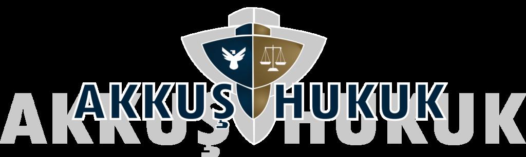 Akkuş Hukuk Bürosu